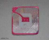 av_papircimke_pink_back_resize