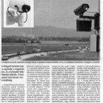 Kamrákkal már mindent látni (Tolnai Népújság 2010. 05.27)