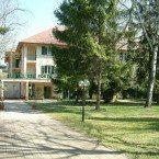 hoteldelporto1