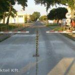 ikarus_ipari_park