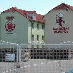 kalocsai_paprika