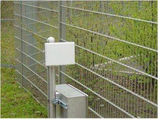 Mikrohullámú radar