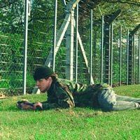 kv_optikai_szalag_katonai_s