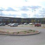 parkcenter6