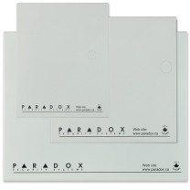 r_kp_3kozpont_paradox_s