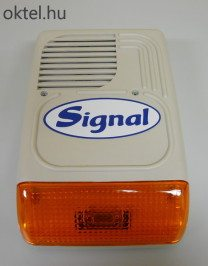 r_szirena_signal_out_o_s