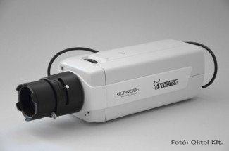VIVOTEK IP-8151 IP kamera