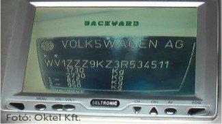 v_spec_motorszamvizsgalo_monitor
