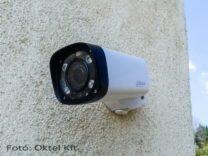Dahua HFW2220R-Z HD-CVI kamera 2