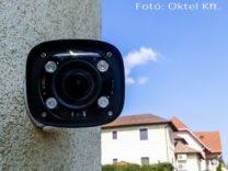 Dahua HFW2220R-Z HD-CVI kamera 3
