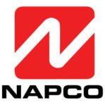 Napco központok adatai