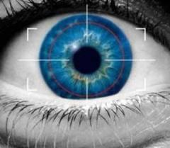 b_bio_eye