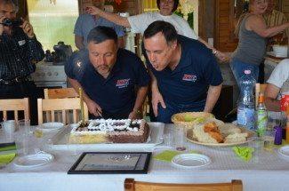 torta_elfuj