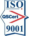 ISO9001_s