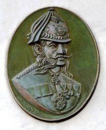 Ödön_Széchenyi_plaque