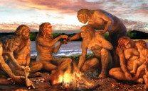 Homo-sapiens-fire_c