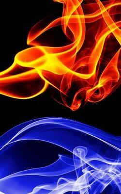 A kép forrása: fondosya.com
